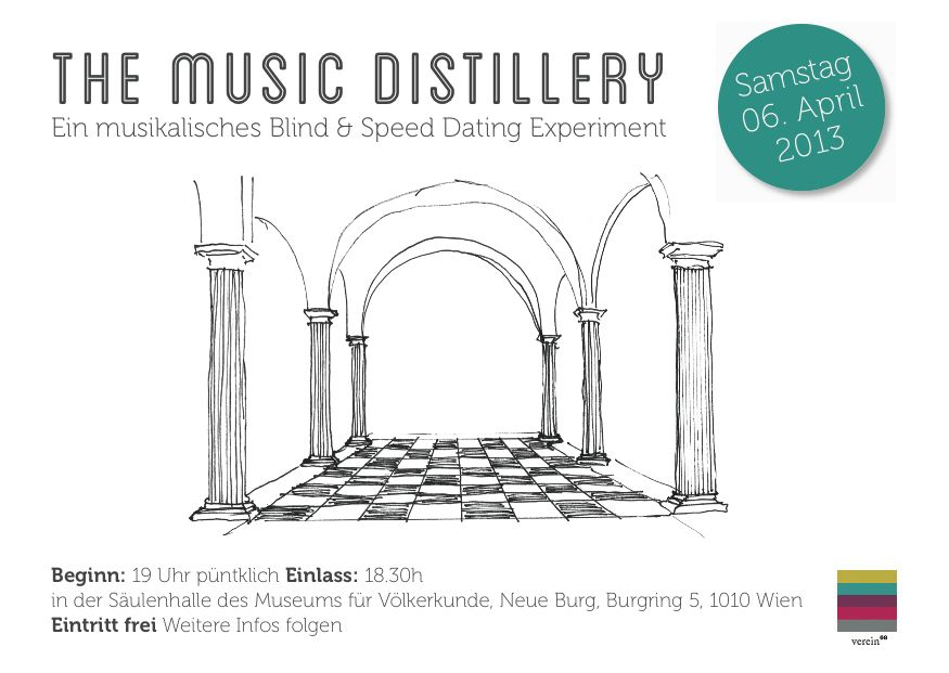 Music_Distillery_Datesaver_1