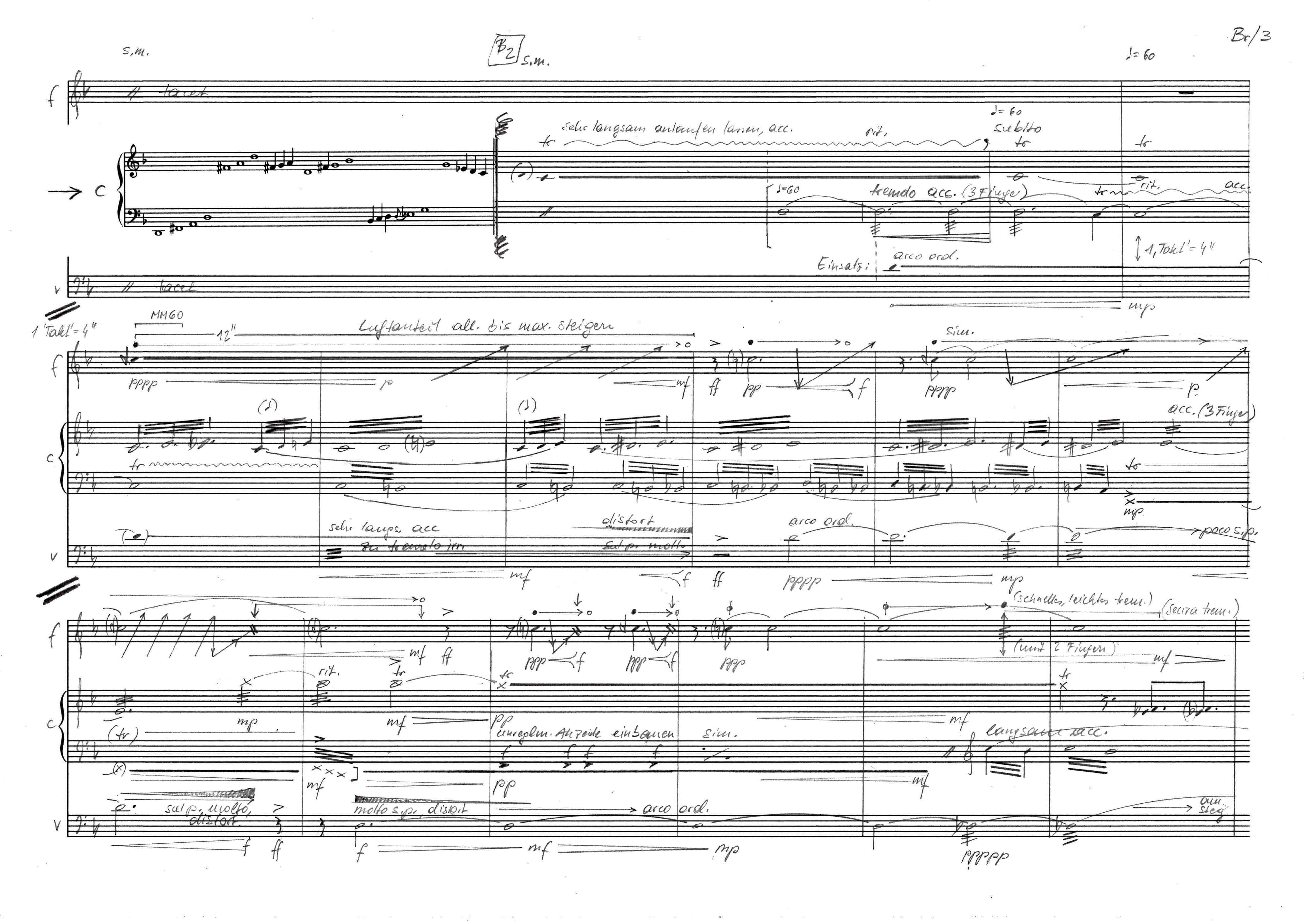 baroque trio page 3