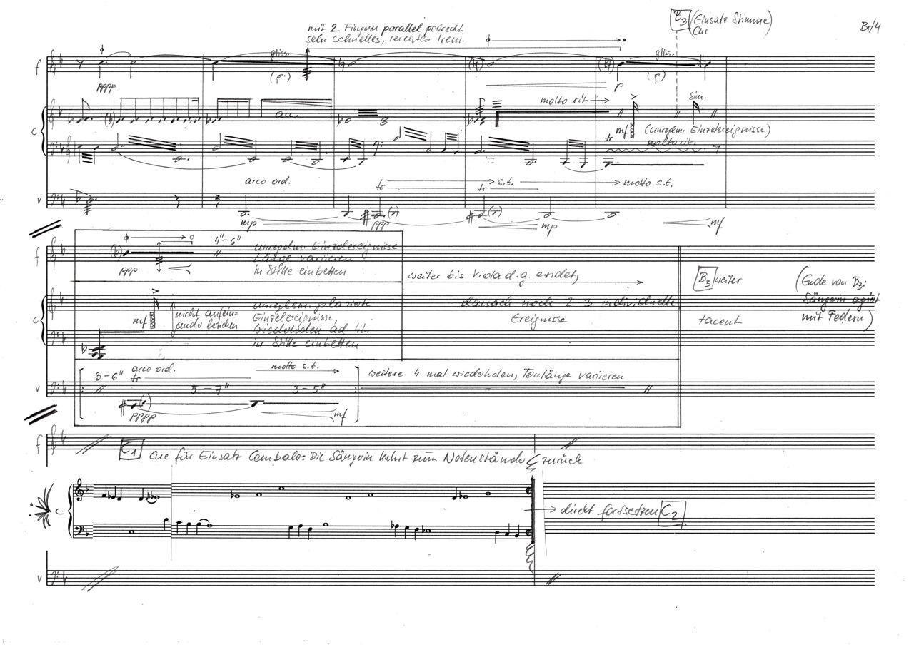 baroque trio page 4